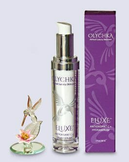 Antioxidant C+ HydraSerum 1oz.